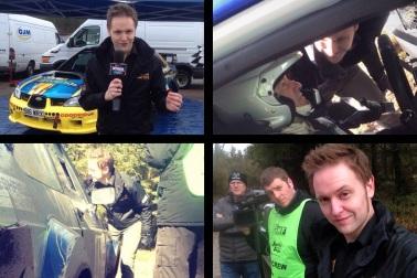 #RallyTV
