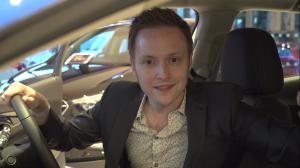 Car Dealer Media